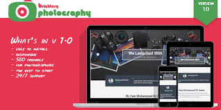 Php Resume Parser Brighter Photography Cms Php Script Php Website Builder Scripts