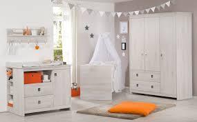 roba babyzimmer babyzimmer komplett roba kinderzimmer valerie
