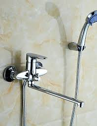 solid brass bathroom faucet u2013 wormblaster net