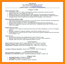 resume skills and qualifications exles for a resume skills qualifications resume exles soaringeaglecasino us