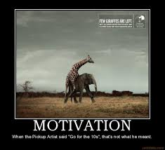 top motivational posters