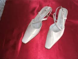 eram chaussure mariage chaussures mariage eram