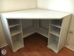 ikea bureau secretaire hemnes add on unit for bureau white stain 89 90 cm ikea ikea hemnes