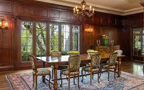 cecil b demille estate jolie s new l a mansion