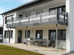 balkon sanierung balkonsanierung und terrassenabdichtung hetterich konzeptbau