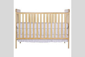 Best Baby Convertible Cribs Best Baby Cribs Babygearspot Best Baby Product Reviews