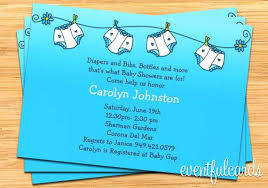 gift card shower invitation wording unique baby shower invitation wording for gift cards or per