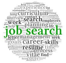 Top Job Search Sites Targer Golden Dragon Co