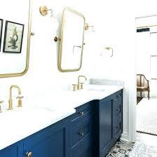 gold bathroom ideas white and gold bathroom decor white and gold bathroom size of