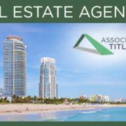 it u0027s homestead application time again in florida u2013 association