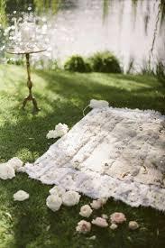 cadre paillasson interieur top 25 best tapis sol ideas on pinterest tapis de salon les