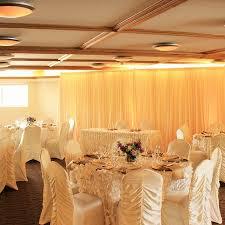 lake geneva wedding venues lake il wedding venues weddinglovely