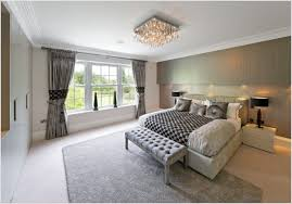 rugs for bedrooms brilliant rug for bedroom inside area rugs bedrooms square grey