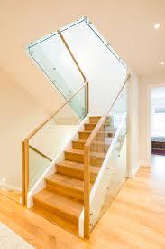 Passive Solar Home Design Concepts Edwardian Renovation Passive Solar Home Design Solares