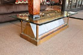 las vegas coffee table water fountain coffee table colleen s classic consignment las