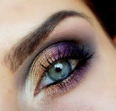 eye shadow best eye makeup ideas for blue eyes