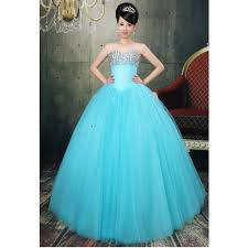 blue wedding dresses blue wedding dresses dresscab