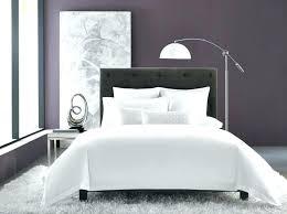 couleur chambre couleur pour chambre coucher adulte trendy couleur peinture