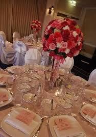 Long Vase Centerpieces by 164 Best Centerpiece Images On Pinterest Centerpiece Ideas
