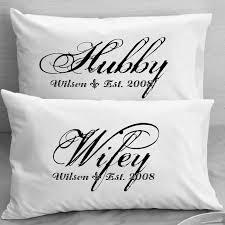 customized wedding gift wedding ideas greated wedding gifts i dont brice