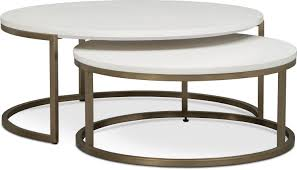 value city coffee tables and end tables coffee table value city coffee tables and end citi furniture glass