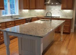 kitchen white kitchen island with seating kitchen cabinet plans