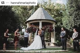 Ft Worth Botanical Garden Fort Worth Botanic Garden Venues Weddingwire