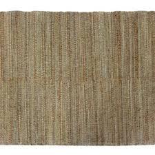 green jute rug roselawnlutheran