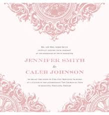 free online wedding invitations 32 rainbow wedding invitation templates vizio wedding