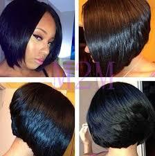 stacked haircuts for black women black women bob haircuts 2015 2016 bob hairstyles 2017 short