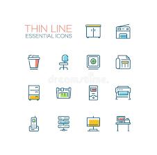 fournitures bureau en ligne incroyable fourniture de bureau en ligne fournitures simple mince ic