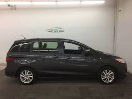 mazda 5 902 auto sales used 2015 mazda mazda5 for sale in dartmouth