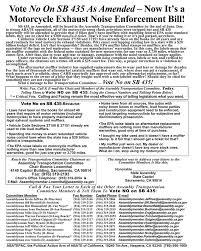 bikernet thursday news june 17