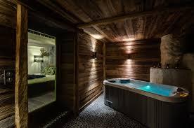 chambre d hote de luxe avec la bergerie du miravidi chambres d hôtes station de ski les arcs