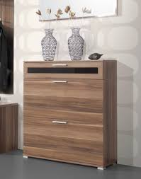 Shoe Storage Ideas Ikea by Shoe Storage Shoe Cabinetck Hemnes With Compartments Black Brown
