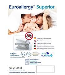 materasso antiallergico coprimaterasso antiacaro ed antiallergico per materasso culla da beb