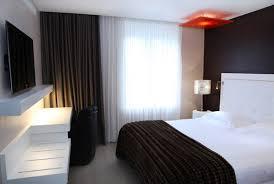chambre à l heure chambre à l heure lille roomforday