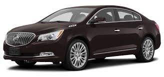 2016 nissan maxima zero to sixty amazon com 2016 nissan maxima reviews images and specs vehicles