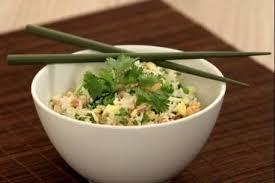 cours cuisine asiatique nos cours de cuisine en ligne cuisine asiatique
