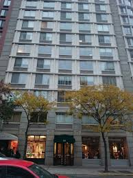 the tribeca at 303 greenwich st in tribeca sales rentals