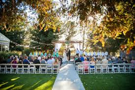 wedding venue in napa napa valley wedding packages banquet