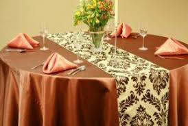 table rentals in philadelphia table linens philadelphia home decoration club