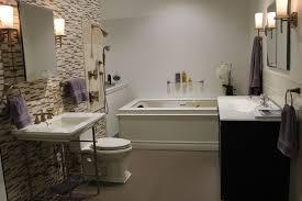 Bathroom Store Gerhards Kitchen And Bath Store Event U2013 Katie Jane Interiors