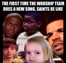 Funny Church Memes - church memes 23 christian funny pictures a time to laugh