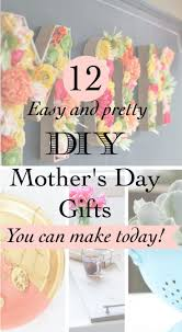 49 best mother u0027s day ideas images on pinterest mother day gifts