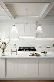 Esszimmer St Le In Eiche Die Besten 25 Hamptons Küche Ideen Auf Pinterest