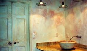 Faux Painting How To Faux Finish Walls Majestic Design 13 Dragging Strie