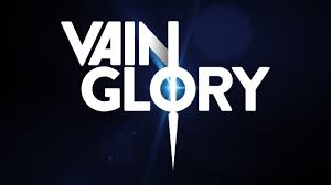 vainglory hack unlimited gold glory unlock all heroes http