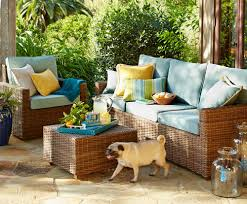 fantastic pier one outdoor furniture picture furniture gallery