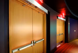 how to build a solid wood door home contact industries